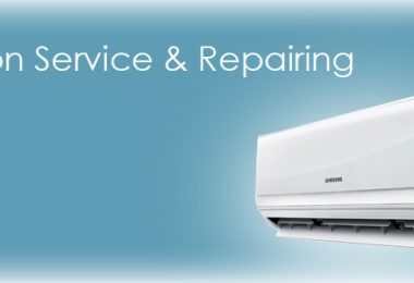 LG Air Conditioner Service Centre Kolkata