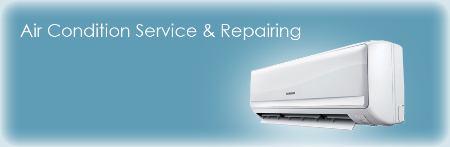 LG Air Conditioner Service Centre Kolkata