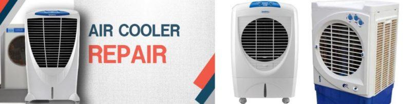 Bajaj Air Cooler Service Center in South Kolkata