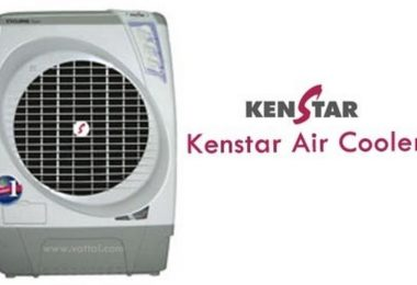 Kenstar Air Cooler Service Centre in Kolkata