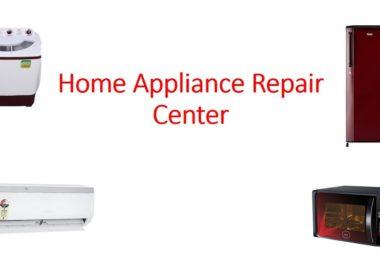 Haier Home Appliances Service Kolkata