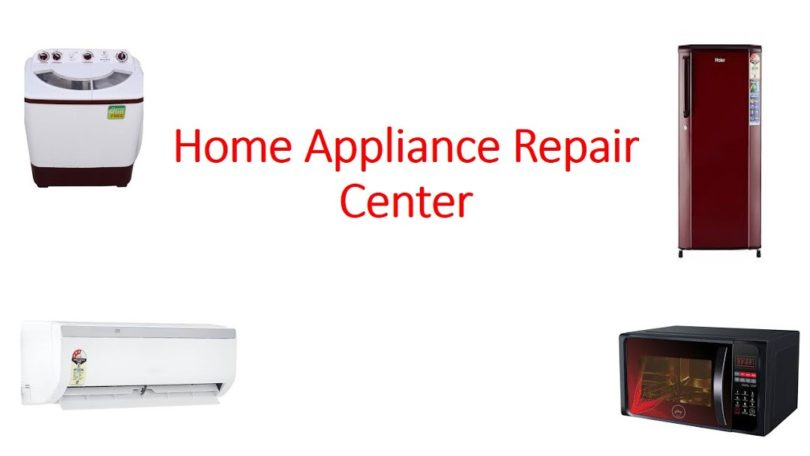 Haier Home Appliances Service Kolkata