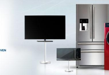 Haier Home Appliances Service Center Kolkata