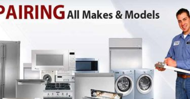Philips Home Appliances service centre in Kolkata
