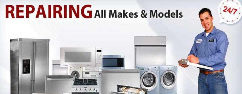 Philips Home Appliances service centre in Kolkata