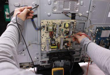 LED TV Repair Service Center in Kolkata