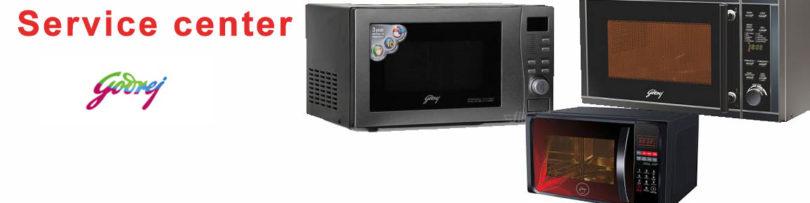 Godrej micro oven service centre in Kolkata