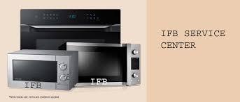 Ifb micro oven service centre in Kolkata