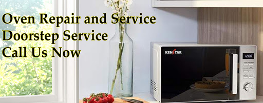 Kenstar micro oven service centre in Kolkata