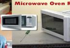 Whirlpool micro oven service centre in Kolkata