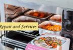 Onida micro oven service centre in Kolkata