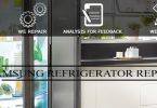 Samsung Refrigerator Service Centre in Kolkata