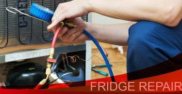 Fridge Service Centre Kolkata