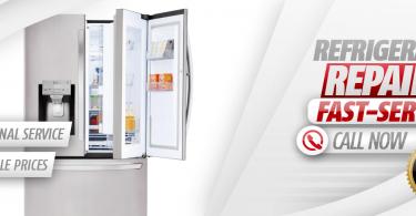 Hitachi Refrigerator Service Centre Kolkata