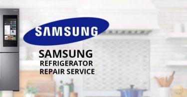 Samsung Refrigerator Service Centre in North Kolkata