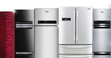 Whirlpool Refrigerator Service Centre in South Kolkata