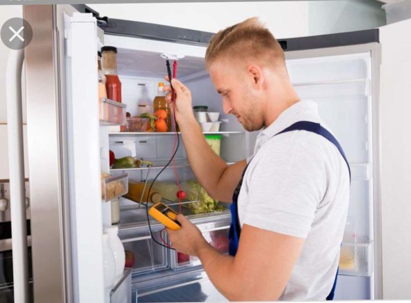 Godrej Refrigerator Service Centre in South Kolkata