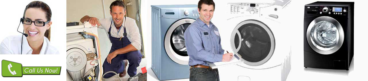 Electrolux washing machine service centre in Kolkata