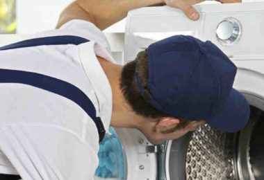 Godrej washing machine service centre in Kolkata