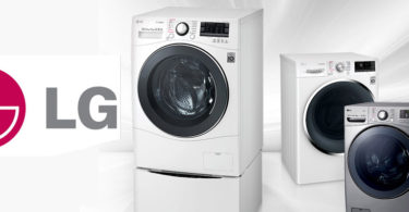 LG washing machine service centre in South Kolkata
