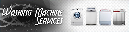 Videocon washing machine service centre in Kolkata
