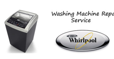 Whirlpool washing machine service centre in south Kolkata