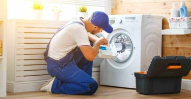Samsung washing machine service centre in south Kolkata