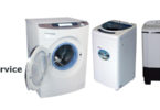 Haier washing machine service center in Kolkata