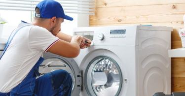 Intex washing machine service center in Kolkata