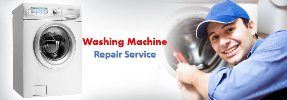 Intex washing machine service center in Kolkata