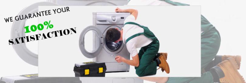Panasonic washing machine service centre in Kolkata