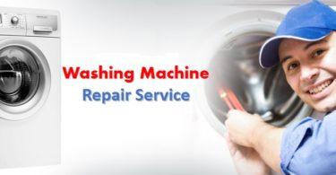 Samsung washing machine service centre in south Kolkata